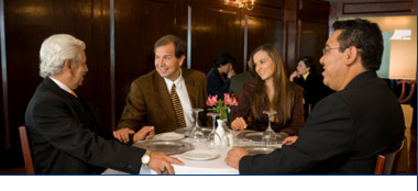pennsylvania businesses for sale buy pa businesses pbbathe pennsylvania business brokers association (pbba) is an association of main street business brokers and merger and acquisition intermediaries whose goal